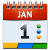 Calendarios (AppStore Link)