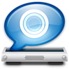 Speech (AppStore Link)