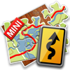 TrailRunner mini — GPX Editor (AppStore Link)
