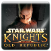 Star Wars™: KOTOR (AppStore Link)
