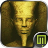 Egypt Series: The Prophecy - Part 1 (AppStore Link)