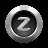 ZoneClock (AppStore Link)