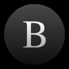 Byword (AppStore Link)