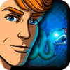 Broken Sword – La Fuerzas del Mal: Remasterizado (AppStore Link)