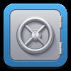 Silverlock - Password Manager & Secure Digital Wallet (AppStore Link)