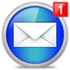 MailTab for Gmail - Email Client (AppStore Link)