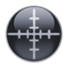 IP Scanner Home (AppStore Link)