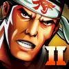 Samurai II: Vengeance (AppStore Link)
