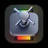 Compressor (AppStore Link)