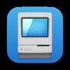 Mactracker (AppStore Link)