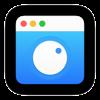 HazeOver • Menos distracciones (AppStore Link)