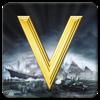 Civilization® V (AppStore Link)
