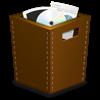 TrashMe (AppStore Link)