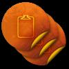 batchDOC (AppStore Link)