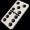 Domino (AppStore Link)