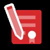 Tiny PDF Editor - PDF Signer (AppStore Link)