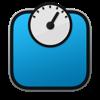 Disk Diet (AppStore Link)