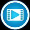 Smart Converter (AppStore Link)