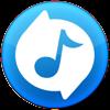 iAudioConverter (AppStore Link)