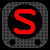 SomaFM Radio Player (AppStore Link)