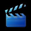 timeLAPSE (AppStore Link)