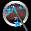 PDF Magic (AppStore Link)