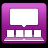 HyperDock (AppStore Link)