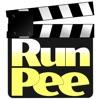 RunPee (AppStore Link)