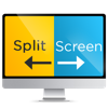 Split Screen (AppStore Link)