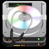 Disk Doctor: System Cleaner (AppStore Link)