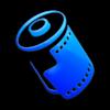 batchCONVERTER (AppStore Link)