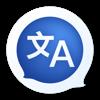 Translate Tab (AppStore Link)