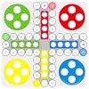 Ludo (AppStore Link)