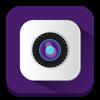 Screen Snapshot (AppStore Link)