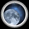 Deluxe Luna HD - Fase Lunar del Calendario (AppStore Link)