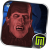 Dracula Resurrection (AppStore Link)