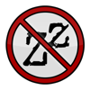 Don't Sleep! (AppStore Link)