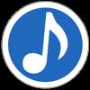 Music Converter (AppStore Link)