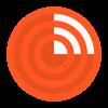 Musictube (AppStore Link)