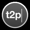 Type2Phone: Bluetooth Keyboard (AppStore Link)
