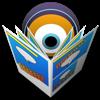 DrawnStrips Reader - The Best Comic Reader (AppStore Link)