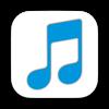 Musique (AppStore Link)