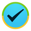 2Do (AppStore Link)