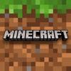 Minecraft (AppStore Link)