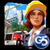 Virtual City Playground (AppStore Link)