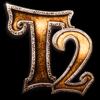Trine 2 (AppStore Link)