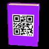 QR Journal (AppStore Link)