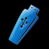 plugSHIELD (AppStore Link)