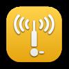 WiFi Explorer (AppStore Link)