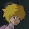 Los Simpson™: Springfield (AppStore Link)